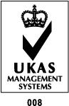 ISO 22000 取得事業所02